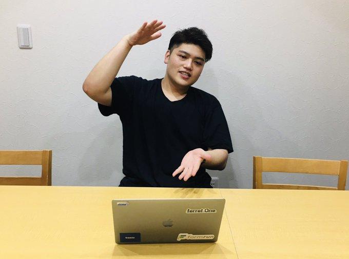 株式会社ベーシック 鈴木氏インタビュー3